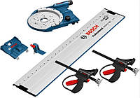 Системная оснастка для фрезера Bosch FSN OFA 32 KIT 800