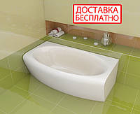 Эльмира 180*90 ( каркасная ванна ), фото 1