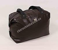 Женская сумка D102-2