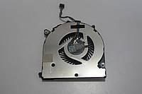 Система охлаждения (кулер)  HP 840 G1 (NZ-1661)