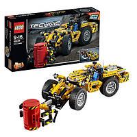 Конструктор Lego Technic Кар'єрний навантажувач 42049, фото 1