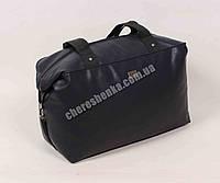 Женская сумка D102-3