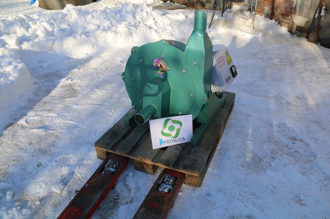 Молотковой дробилки в Зима завод горного оборудования в Махачкала
