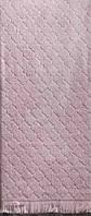 Махровое полотенце бамбуковое для лица MAXXSOFT Home 50х90, Турция