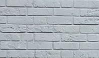 """Фасадные термопанели """"старый кирпич"""" под покраску. Утепление стен"""