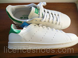 Adidas Stan Smith. Made In India
