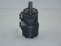 Гидромотор Sauer Danfoss OMP 125