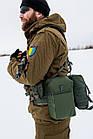 РПС пулеметчика, фото 4