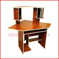 Стол компьютерный Ника-3 (Ника)