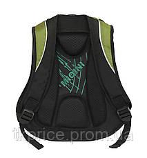 Школьный рюкзак для мальчиков, фото 2