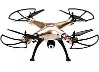Квадрокоптер Syma X8X8HC G113632