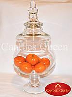 Ваза-кенди бар, подсвечник, фруктовница, емкость для флористики, фото 1