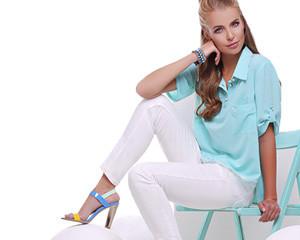 13a104461b8 женская одежда оптом от производителя