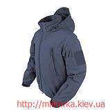 Куртка Softshell Condor Summit Zero black, фото 2