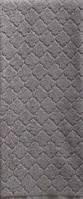 Махровое полотенце бамбуковое жаккард MAXXSOFT Home 50х90, Турция