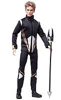 Кукла Финник Голодные игры - The Hunger Games Finnick