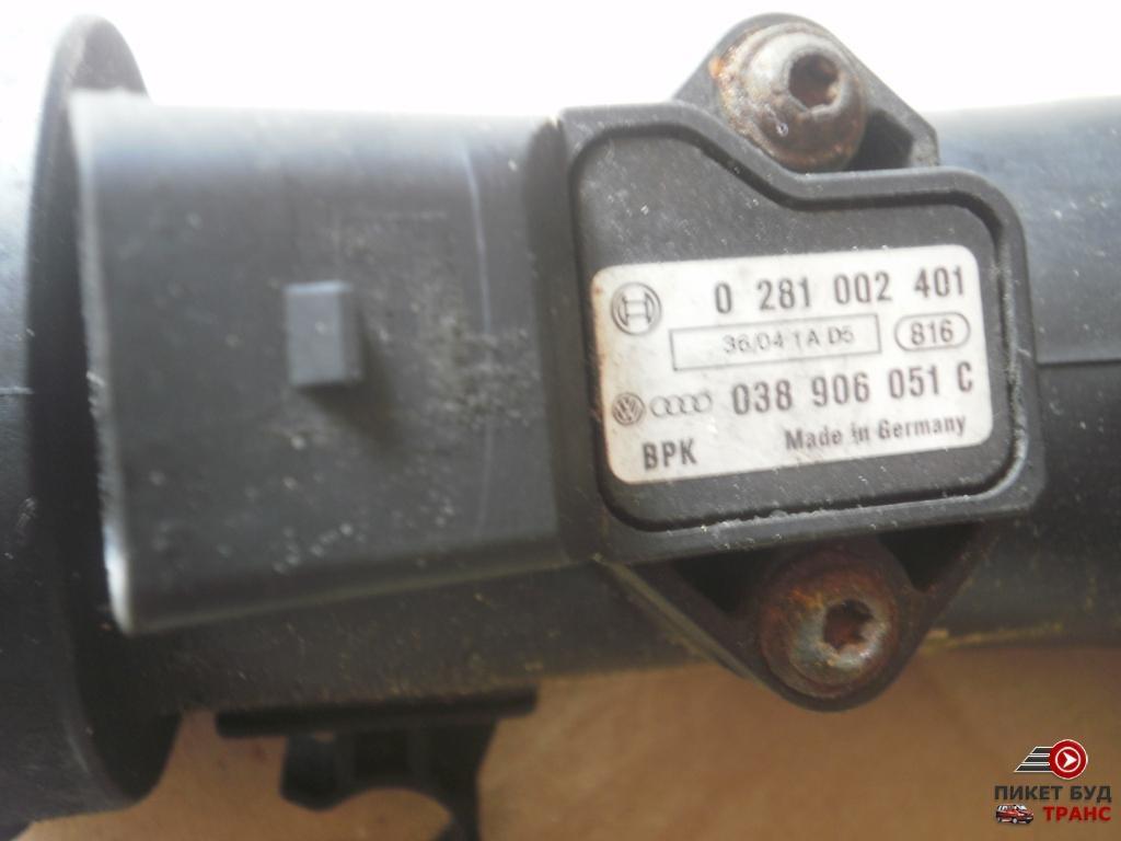 Датчик давления наддува фольксваген транспортер курсовые работа ленточный конвейер