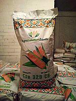 Семена Кукурузы Сов 329 СВ