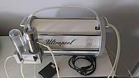 Аппарат микродермобразии ultrapeel mattioli