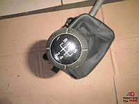 Ручка/чехол переключения передач для Opel Combo