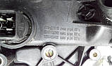 Корпус термостата Рено Меган 2 1.6 16V б/у, фото 2