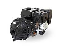 Мотопомпа Hypro PowerPro 1542P-6.5SP