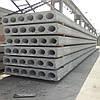 Плита перекрытия ПК 60-12-8, фото 2