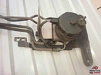 04880429АЕ Сипаратор/подкачка и подогрев топлива на Крайслер Вояджер Chrysler Voyager
