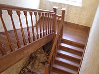 Лестница дубовая купить лестница деревянные лестницы для дома дизайн лестницы