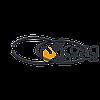 Кольцо на поршень FS 120