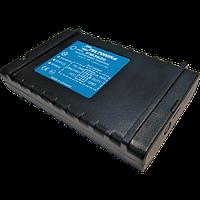 GPS-трекер Teltonika FM3620 (3G, GNSS внешние, АКБ высокой емкости)