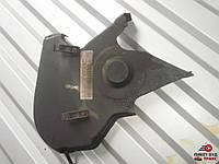 Кожухи ремня ГРМ 06B 109 108 A на Volkswagen Passat B5 1.8 turbo AWT 2001-2005 г.