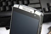 Смартфон Oukitel K10000, 2sim, 10000mAh, экран 5.5''IPS, GPS, 4G, 4 ядра, Android 5.1