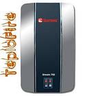 Электрический  проточный водонагреватель ТЕРМЕКС 700 STREAM (COMBI CR)