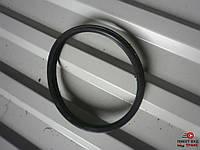 Уплотнительная резинка/кольцо колбы датчика уровня топлива на Opel Сombo 1.3 cdti
