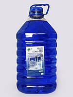 Жидкость для стекла 5 л
