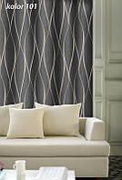 Купить шторы в спальню ян 6318820643