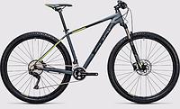 Велосипед Cube Acid 29 (VS-152)