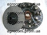 Муфта сцепления (корзина) ЮМЗ-6, Д-65., фото 3