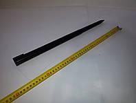 Анкер георешетки пластиковый 460 мм АГР-460 ПП