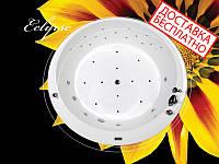 Эклипс 150*150 ( каркасная ванна )