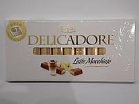 Шоколад Baron Delicadore Latte Macchiato 200г, фото 1
