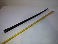 Анкер георешетки пластиковый 725 мм АГР-725 ПП