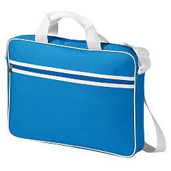 """Сумка для ноутбука 15,6"""" и документов, 'Knoxville',  разные цвета"""