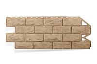 Фасадная панель Фагот каширский