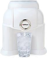 Кулер (раздатчик) для воды HOTFROST D1150R