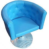 Парикмахерское кресло Divali (Mali)