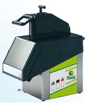 Овощерезательная машина Fimar FNT 2V