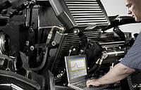 Сервисное обслуживание двигателя Дойц / Дойтц / Deutz