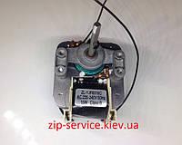 ДВИГАТЕЛЬ АЕРОГЛИЛЯ ZL-YJF6016С,  AC220-240V, 50 Hz, 15 W, Class B